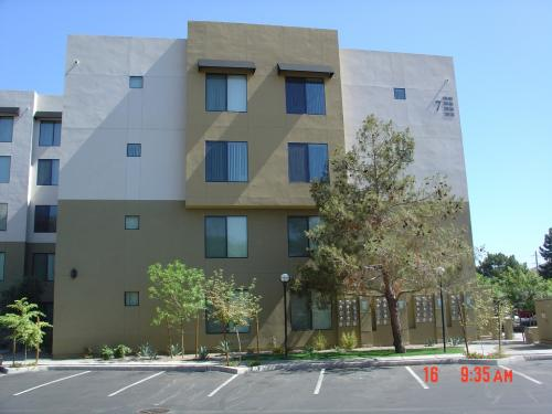 Arete-Apartments-Arizona-Central-Paint-and-Drywall-2