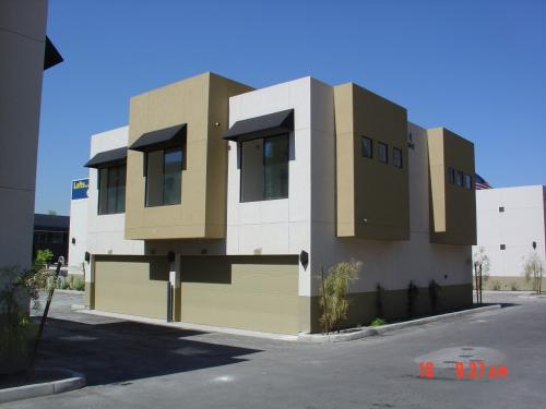Arete-Apartments-Arizona-Central-Paint-and-Drywall-3