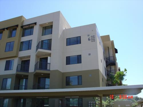 Arete-Apartments-Arizona-Central-Paint-and-Drywall-5