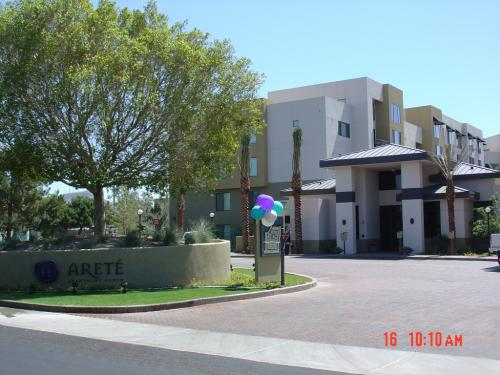 Arete-Apartments-Arizona-Central-Paint-and-Drywall-6