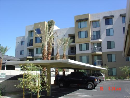 Arete-Apartments-Arizona-Central-Paint-and-Drywall