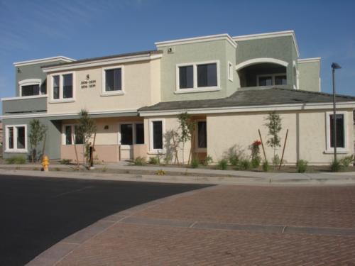 Arizona-Central-Paint-and-Drywall-Inc-Barolo-ScottsdaleAZ