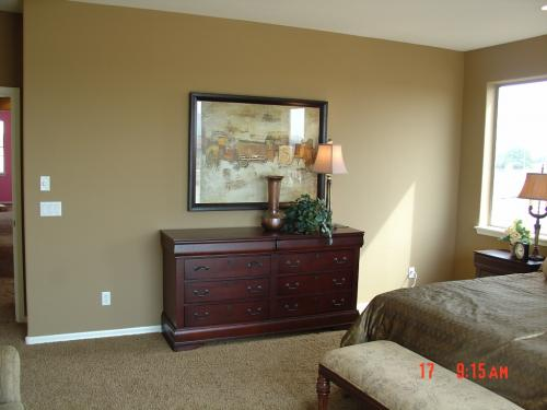 Arizona-Central-Paint-and-Drywall-Interior-Painting-1