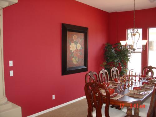 Arizona-Central-Paint-and-Drywall-Interior-Painting-10