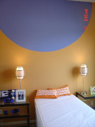 Arizona-Central-Paint-and-Drywall-Interior-Painting-11