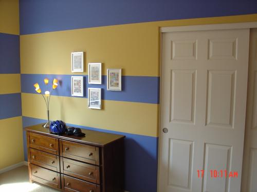 Arizona-Central-Paint-and-Drywall-Interior-Painting-12
