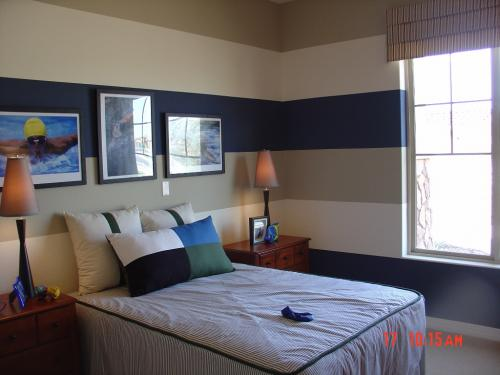 Arizona-Central-Paint-and-Drywall-Interior-Painting-13