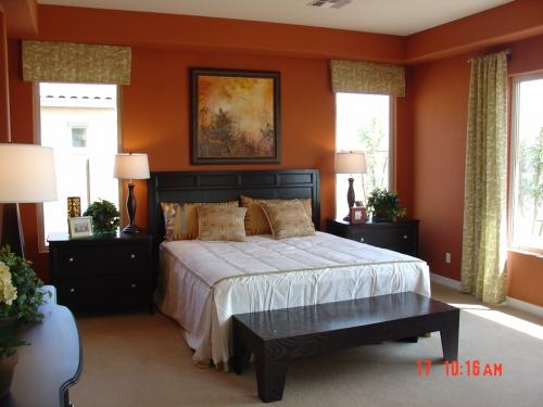 Arizona-Central-Paint-and-Drywall-Interior-Painting-14