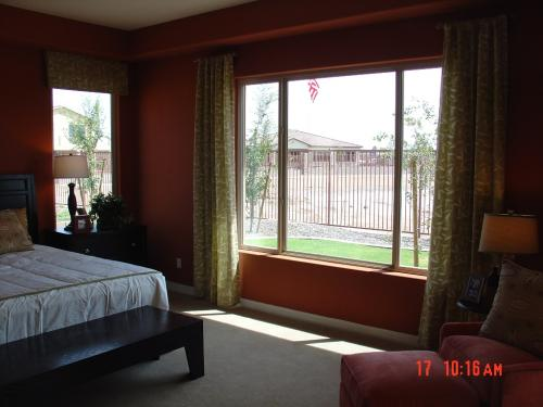 Arizona-Central-Paint-and-Drywall-Interior-Painting-15