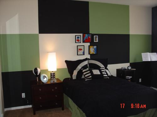 Arizona-Central-Paint-and-Drywall-Interior-Painting-2