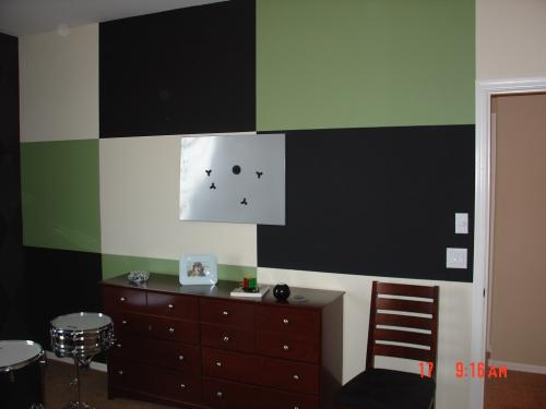 Arizona-Central-Paint-and-Drywall-Interior-Painting-3