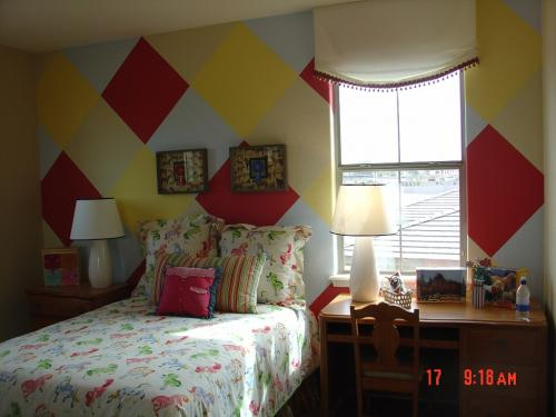 Arizona-Central-Paint-and-Drywall-Interior-Painting-6