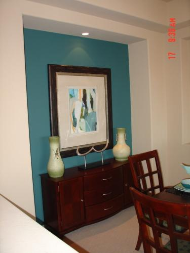 Arizona-Central-Paint-and-Drywall-Interior-Painting-9
