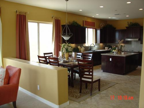 Custom-Colors-Arizona-Central-Paint-and-Drywall-Interior-Painting-3