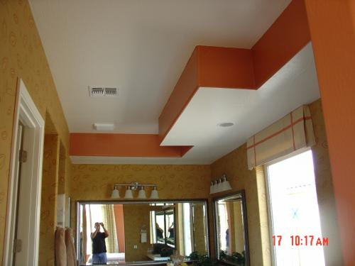 Custom-Colors-Arizona-Central-Paint-and-Drywall-Interior-Painting
