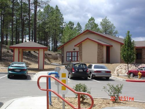 Flagstaff-Arizona-Arizona-Central-Paint-and-Drywall-Exterior-Paint-3