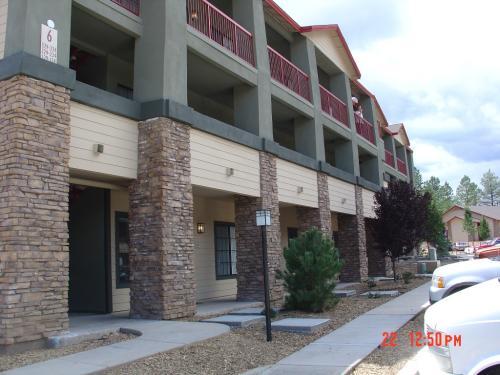 Flagstaff-Arizona-Arizona-Central-Paint-and-Drywall-Exterior-Paint