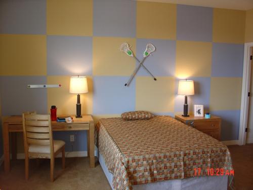 Shea-Homes-Arizona-Central-Paint-Drywall-12