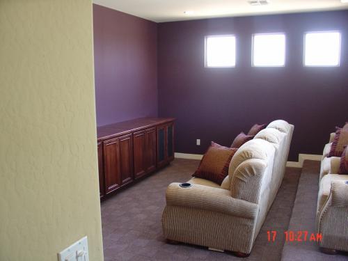 Shea-Homes-Arizona-Central-Paint-Drywall-13