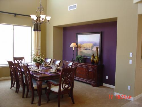 Shea-Homes-Arizona-Central-Paint-Drywall-3