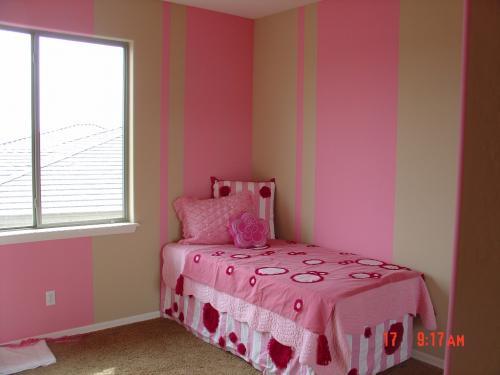 Shea-Homes-Arizona-Central-Paint-Drywall-9